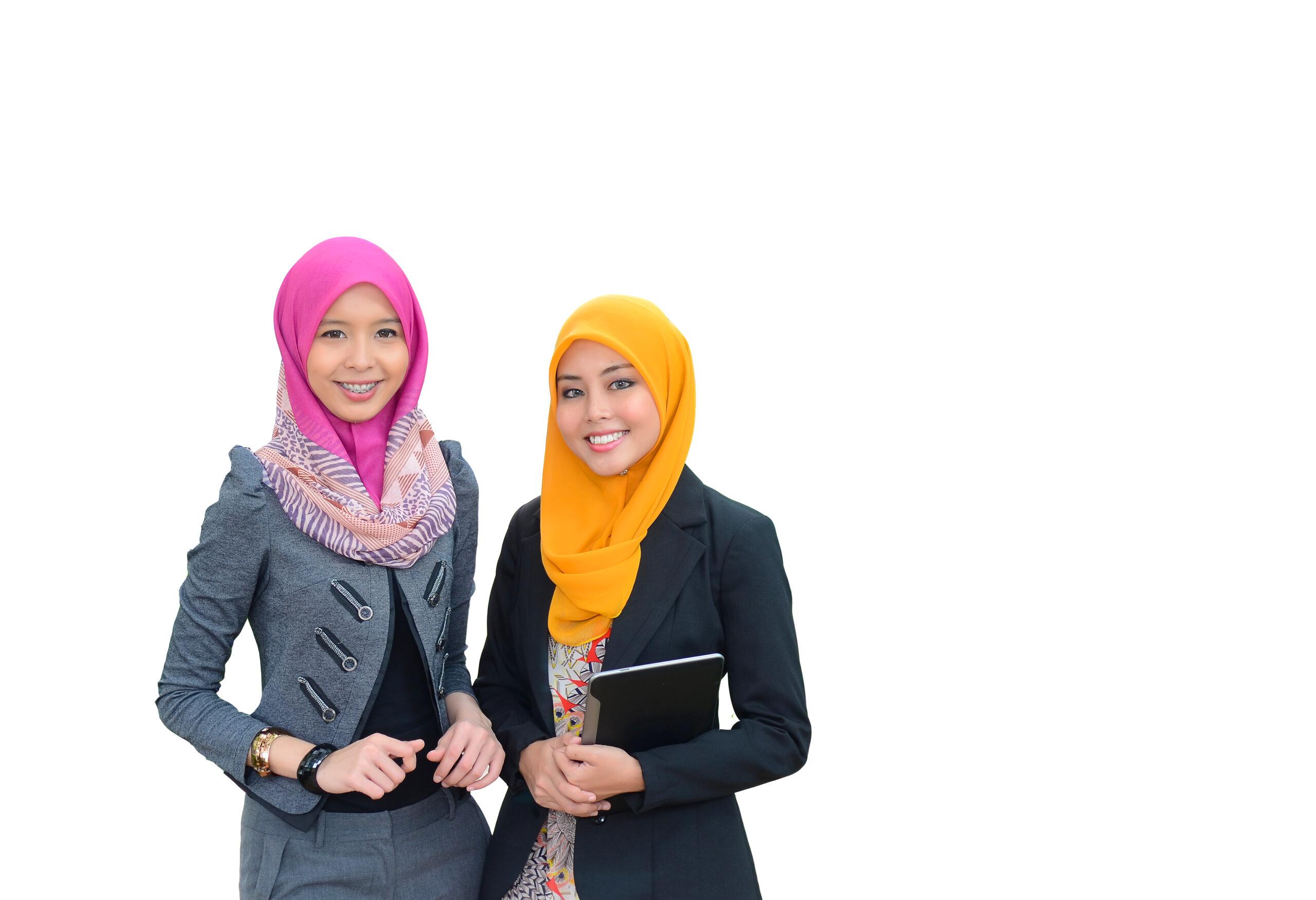 Benarkah Masyarakat Melayu Singapura Bermasalah?