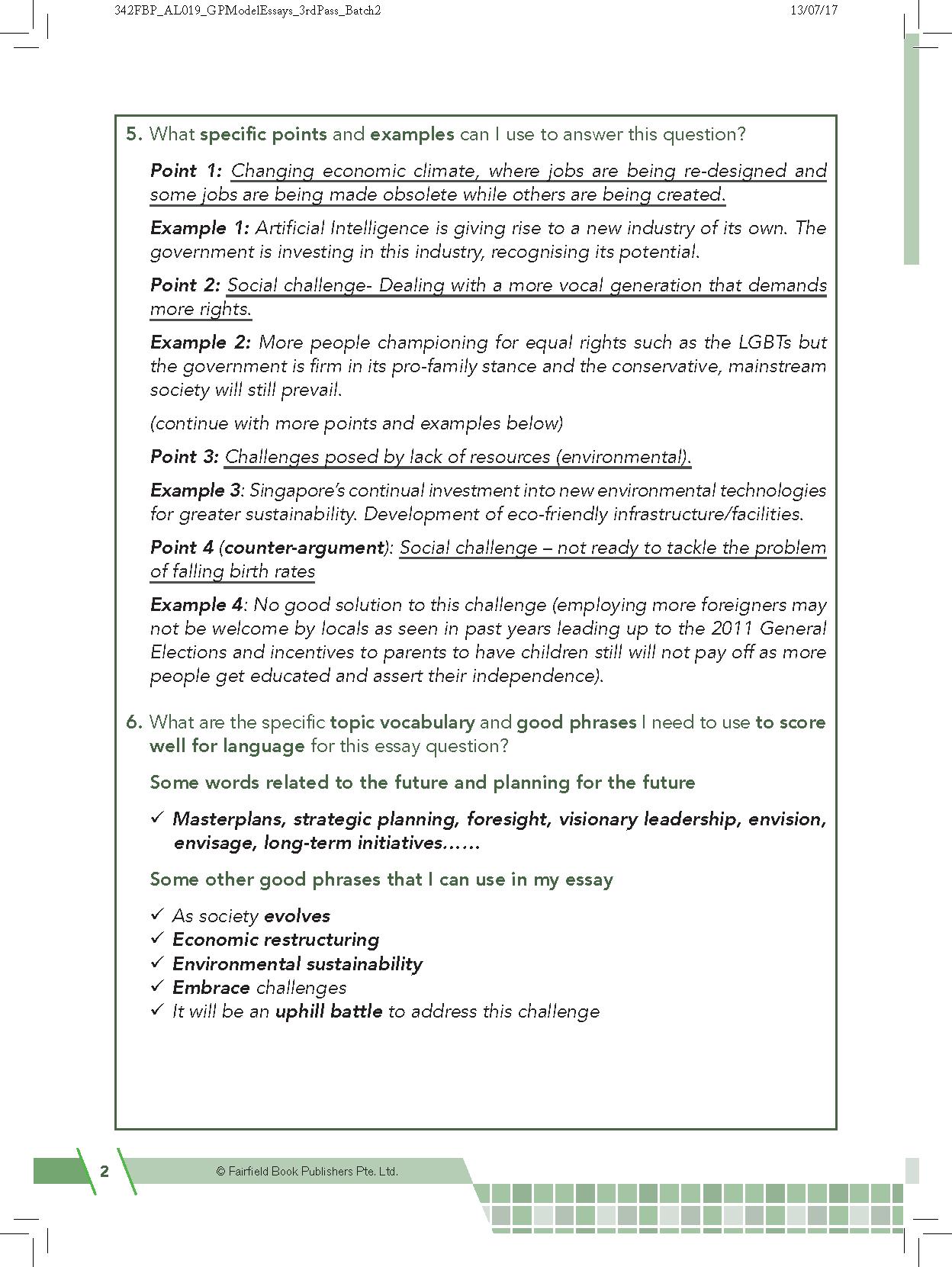 Qualitative dissertation chapter 5